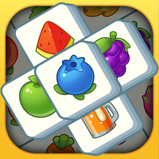 Tile Blast – Matching Puzzle Game 1.8 (MOD, Unlimited Money)