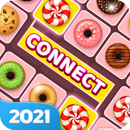 Tile Onnect 3D – Pair Matching Puzzle & Free Game 1.3.4 (MOD, Unlimited Money)
