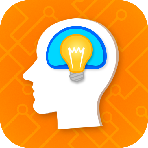 Train your Brain – Memory Games 2.6.9(MOD, Unlimited Money)