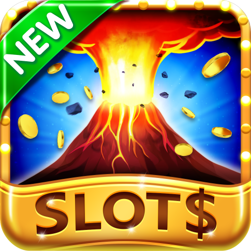 Treasure Slots – Free Vegas Slots & Casino 1.1.356 (MOD, Unlimited Money)