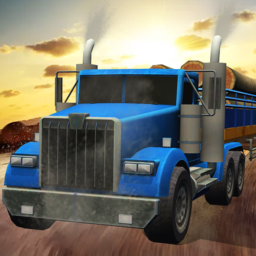 Truck'em All 1.0.4 (MOD, Unlimited Money)