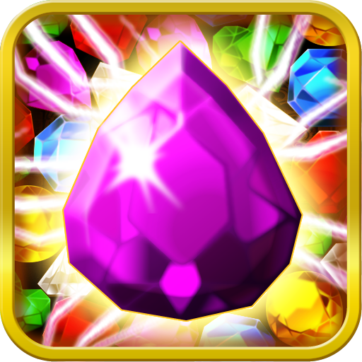 Ultimate Jewel 2.6 (MOD, Unlimited Money)