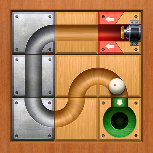 Unblock Ball – Block Puzzle 34.0(MOD, Unlimited Money)
