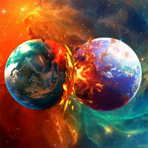 Universe Master – Break The Earth 5.7 (MOD, Unlimited Money)