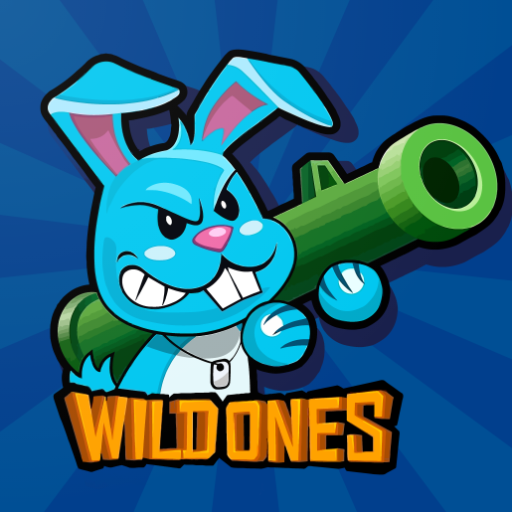 Wild Ones 1.2.0 (MOD, Unlimited Money)