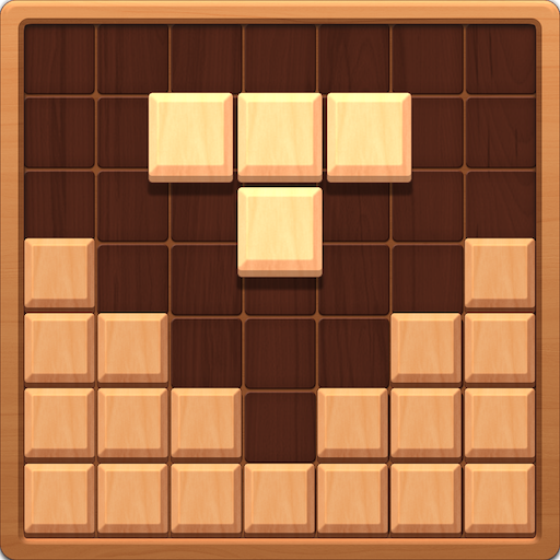 Woodagram – Classic Block Puzzle Game 2.1.14 (MOD, Unlimited Money)