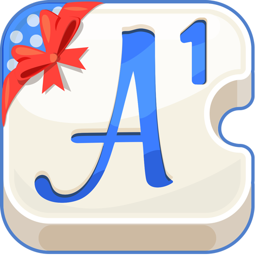 Word Crack 4.3.3 (MOD, Unlimited Money)