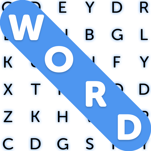 Word Search 1.4.11 (MOD, Unlimited Money)