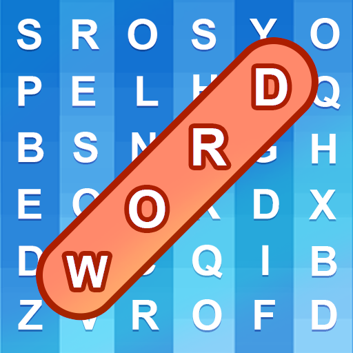 Word Search Puzzle 1.0.5 (MOD, Unlimited Money)