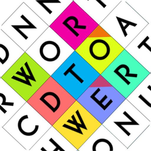 Word Tower: Word Search Puzzle 1.0.5 (MOD, Unlimited Money)