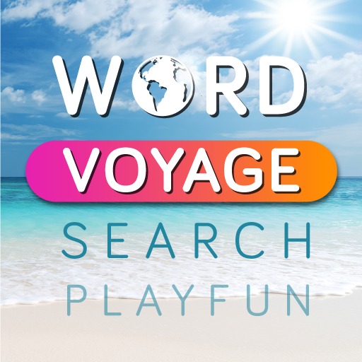 Word Voyage: Word Search & Puzzle Game 2.0.0 (MOD, Unlimited Money)