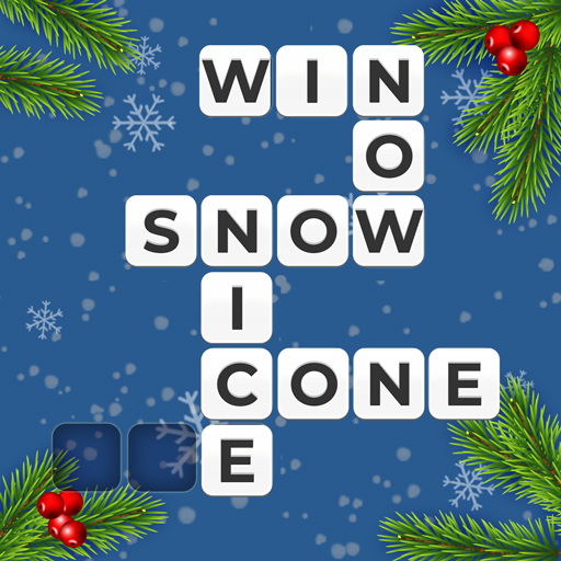 Word Wiz – Connect Words Game 2.4.0.1431 (MOD, Unlimited Money)