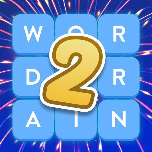 WordBrain 2 1.9.28 (MOD, Unlimited Money)