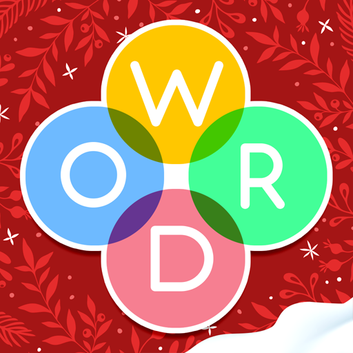 WordBubbles 1.8.3 (MOD, Unlimited Money)