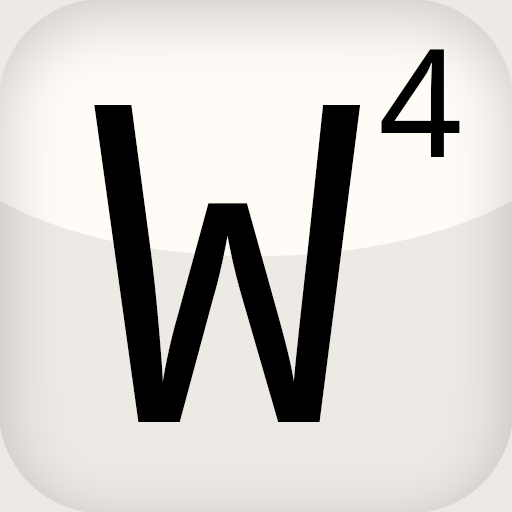 Wordfeud Varies with device (MOD, Unlimited Money)3.2.15