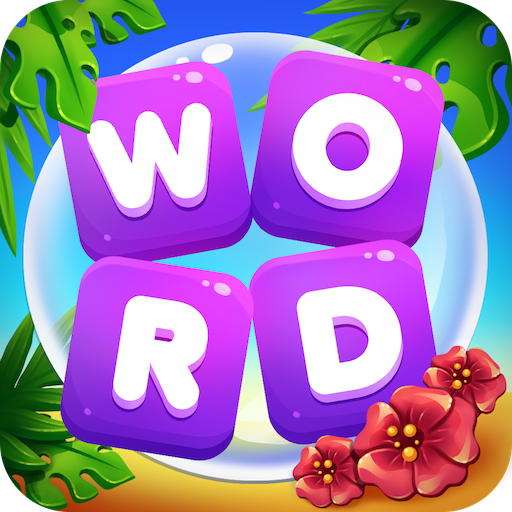 Words Connect : Word Puzzle Games 1.23  (MOD, Unlimited Money)