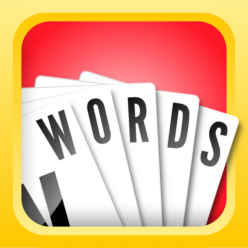 Words Out 1.0.49 (MOD, Unlimited Money)