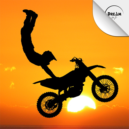 XTrem FreeStyle 2 4.5(MOD, Unlimited Money)
