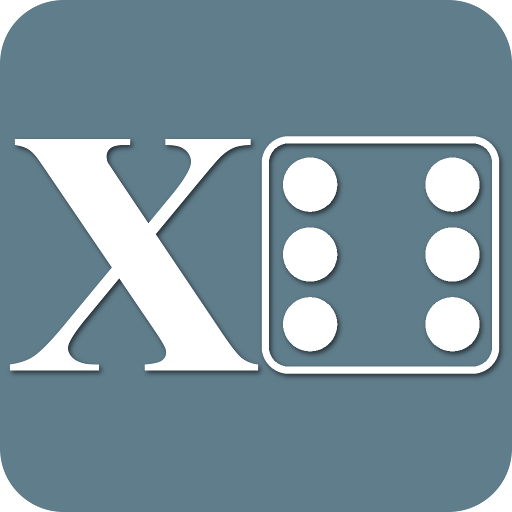 Xd6 – Dice Roller 1.0.8.2(MOD, Unlimited Money)