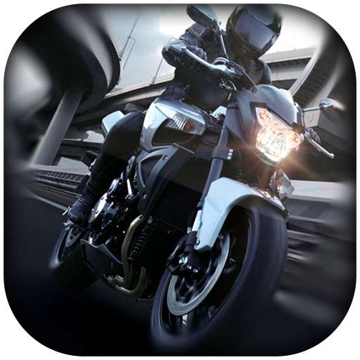 Xtreme Motorbikes  (MOD, Unlimited Money)