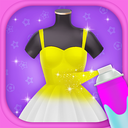 Yes, that dress! 1.1.8 (MOD, Unlimited Money)