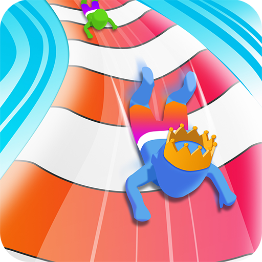 aquapark.io 4.3.1 (MOD, Unlimited Money)