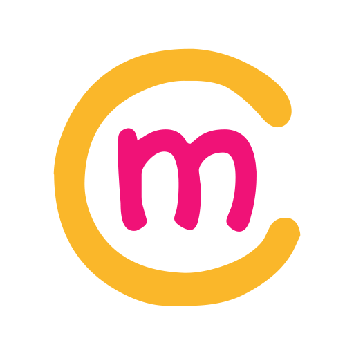 mChamp: Play Quiz Games Online, Earn Wallet Cash ₹ 29.1.8 (MOD, Unlimited Money)