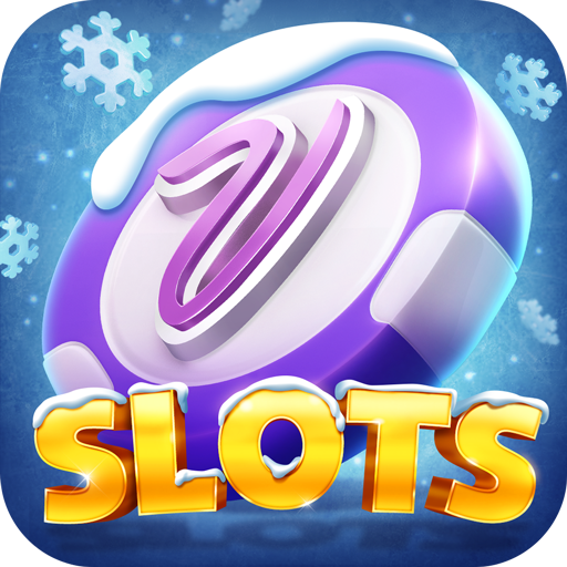 myVEGAS Slots: Las Vegas Casino Games & Slots 3.8.2 (MOD, Unlimited Money)