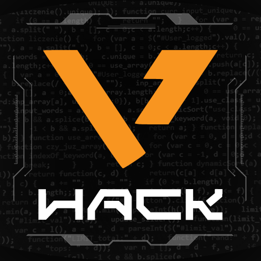 vHack Revolutions – World of Hackers 1.1.81 (MOD, Unlimited Money)