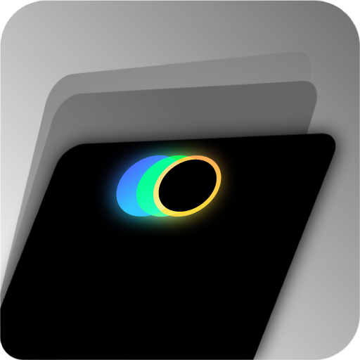 Access Dots – Android 12/iOS 14 privacy indicators  (MOD, Unlimited Money)