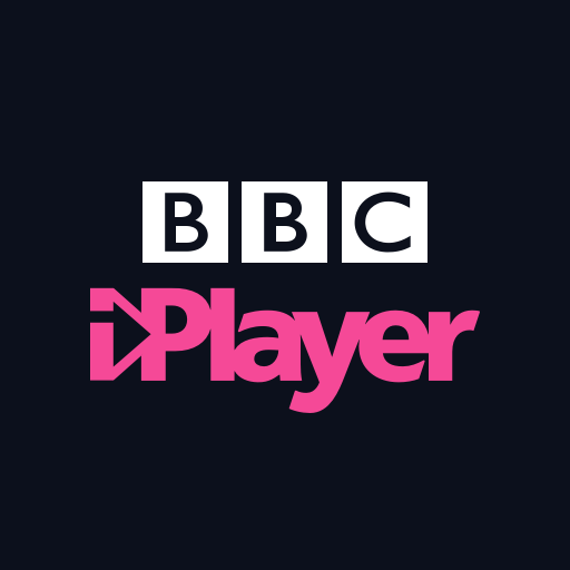 BBC iPlayer  (MOD, Unlimited Money)