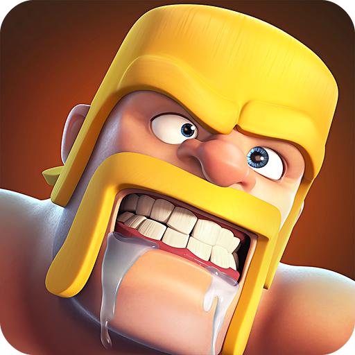 Clash of Clans  (MOD, Unlimited Money)13.675.22