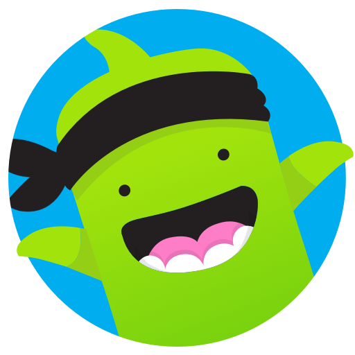 ClassDojo  (MOD, Unlimited Money)5.17.1