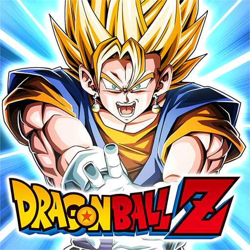 DRAGON BALL Z DOKKAN BATTLE  (MOD, Unlimited Money)4.12.1