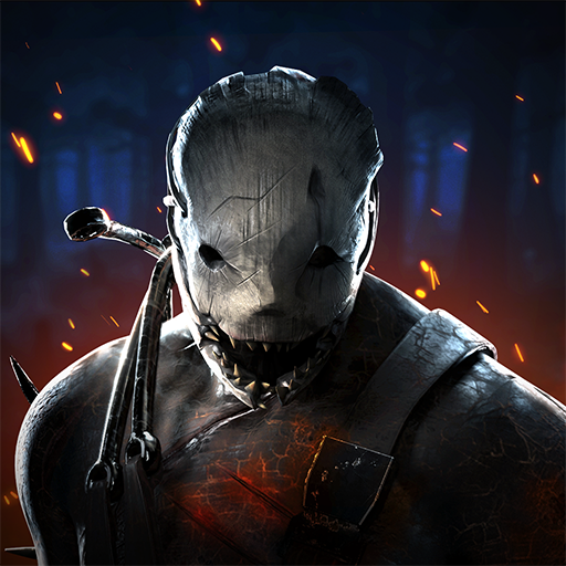 Dead by Daylight Mobile – Multiplayer Horror Game  (MOD, Unlimited Money)4.4.0022