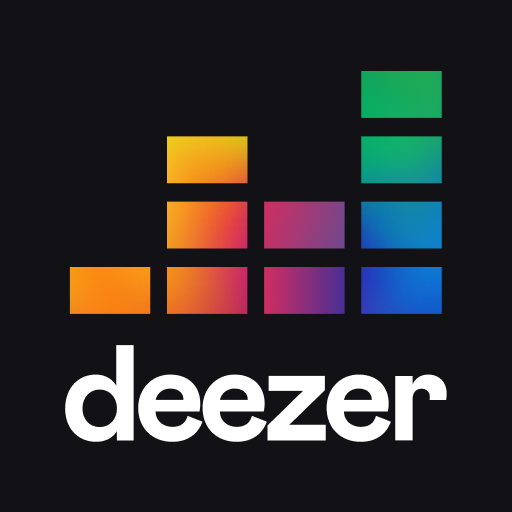 Deezer Music Player: Songs, Playlists & Podcasts  (MOD, Unlimited Money)6.2.22.1