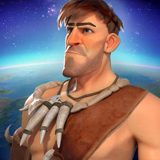 DomiNations 9.930.930 (MOD, Unlimited Money)
