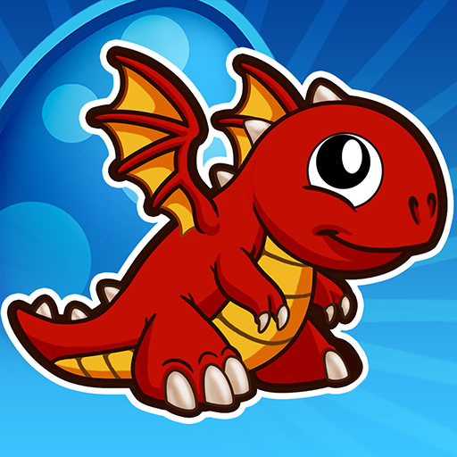 DragonVale  (MOD, Unlimited Money)4.22.2