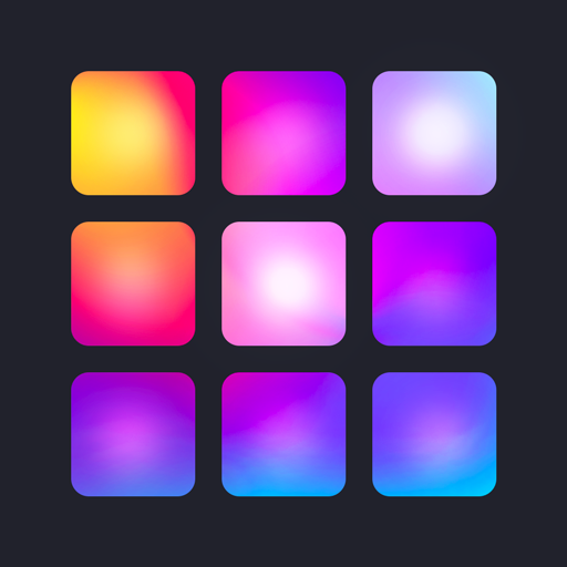 Drum Pads – Beat Maker Go  (MOD, Unlimited Money)2.23
