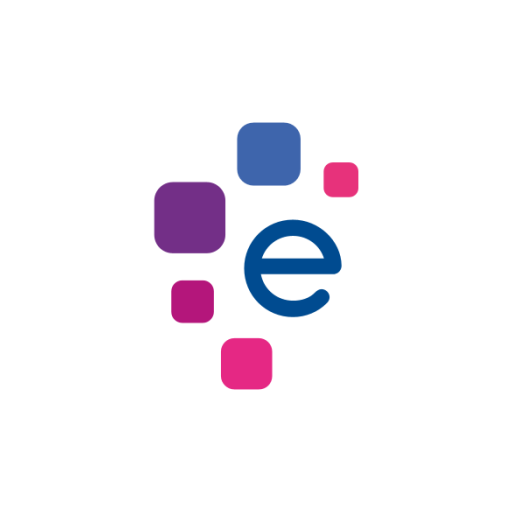 Experian – Free Credit Report & FICO® Score  (MOD, Unlimited Money)