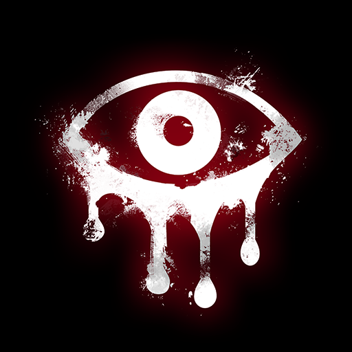 Eyes: Scary Thriller – Creepy Horror Game  (MOD, Unlimited Money)6.1.33