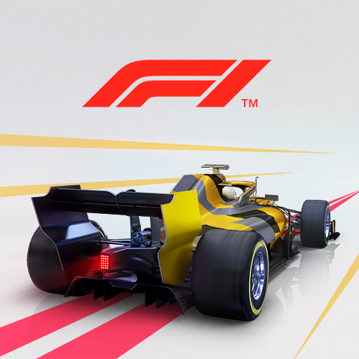 F1 Manager  (MOD, Unlimited Money)1.13.13545