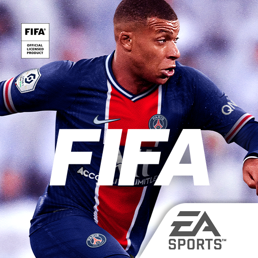 FIFA Soccer  (MOD, Unlimited Money)14.3.01