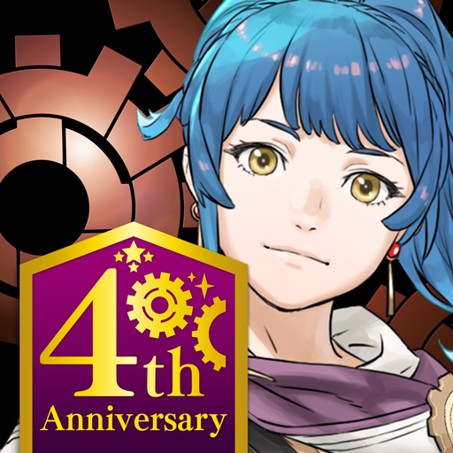 Fire Emblem Heroes  (MOD, Unlimited Money)5.2.0