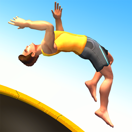 Flip Master  (MOD, Unlimited Money)2.2.1