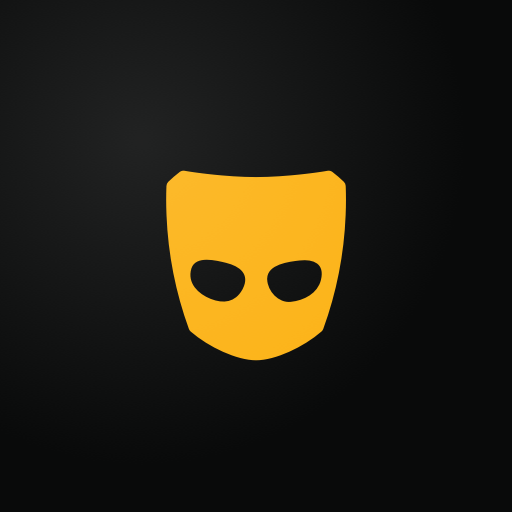 Grindr – Gay chat  (MOD, Unlimited Money)