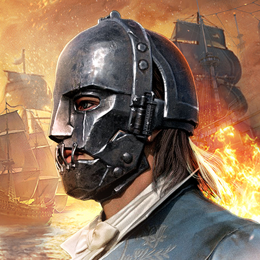 Guns of Glory: The Iron Mask  (MOD, Unlimited Money)