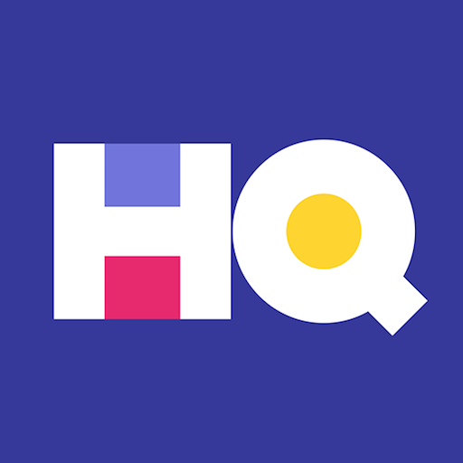 HQ Trivia  (MOD, Unlimited Money)1.52.3