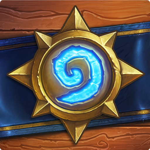 Hearthstone  (MOD, Unlimited Money)19.6.74257