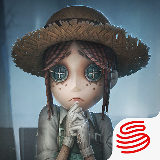 Identity V  (MOD, Unlimited Money)